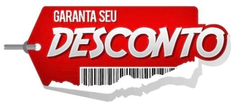 Por que os cupons não emplacaram no Brasil? (até agora)