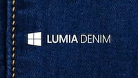 Microsoft anuncia uma nova versão do Windows Phone para linha Lumia
