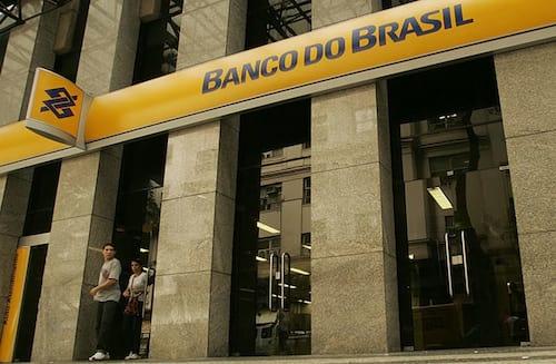 Banco do Brasil antecipa concurso público com vagas para TI