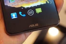 Asus deve lançar ZenFone com câmera dupla no início de 2015