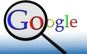 Google passa exibir letras de músicas nos resultados de busca