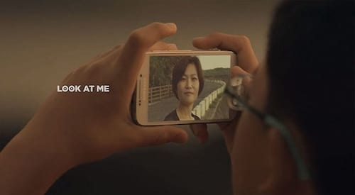 Samsung lança aplicativo destinado a crianças com autismo