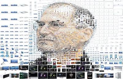 31 Fatos e curiosidades sobre Steve Jobs