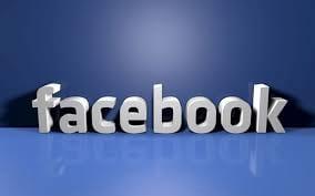 Facebook adquire empresa de reconhecimento de voz