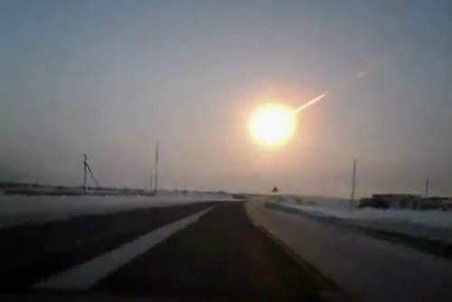 Confira o vídeo de suposto OVNI nos céus da Califórnia