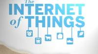 O que é internet das coisas?