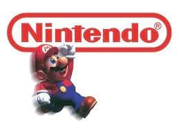 Nintendo suspende suas operações no Brasil