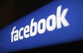 Facebook adquire startup de vídeos