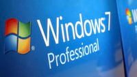 Windows 7 não terá mais suporte por parte da Microsoft