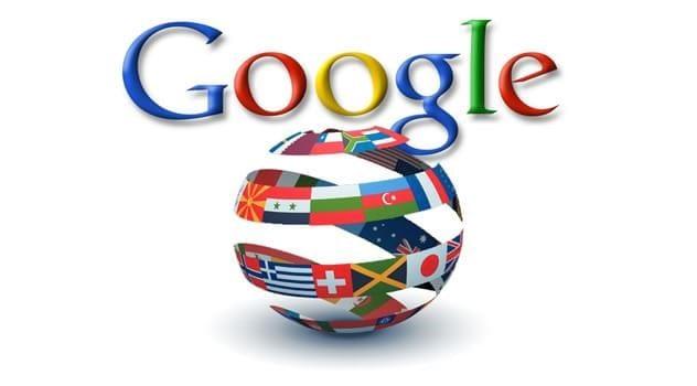 Google deve disponibiliza serviço de tradução instantânea para dispositivos móveis