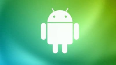 A hist�ria do Android