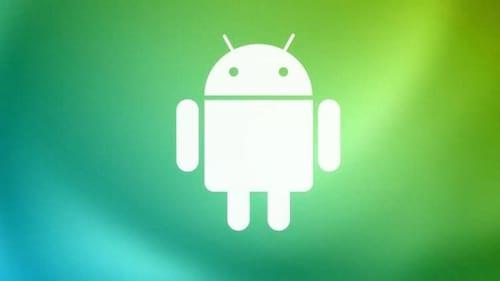 A história do Android [Atualizado Android Oreo]