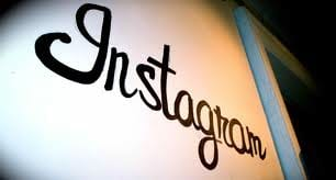 Falha expõe fotos privadas no Instagram