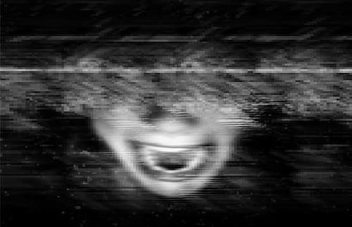 Unfriended: O primeiro filme de terror a se passar na internet