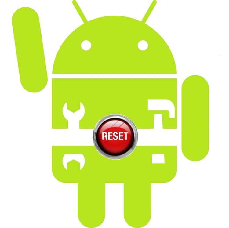 Maioria dos usuários do Android ficarão vulnerávies a ataques