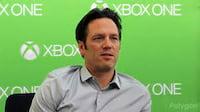Windows 10 pode ser o melhor sistema operacional para games, diz diretor