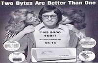 Nostalgia: Como eram os comerciais de computadores antigamente?
