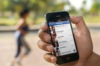 Facebook Messenger deverá contar função que transforma áudio em texto
