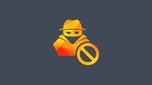 Avast lança novo aplicativo anti-roubo para Android