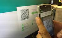 WhatsApp lança oficialmente versão para computadores