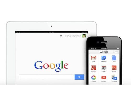 BOMBA: Google vai virar operadora de celular