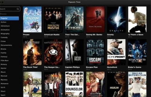 Conheça 10 sites de streaming de filmes e séries que vão fazer você pirar