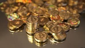 Estados Unidos inaugura a primeira casa de câmbio de Bitcoins
