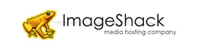 Conheça os cinco melhores sites gratuitos para hospedar as suas fotos