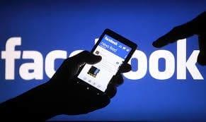 Facebook registra faturamento expressivo