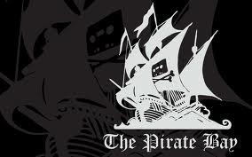 Pirate Bay está dividido