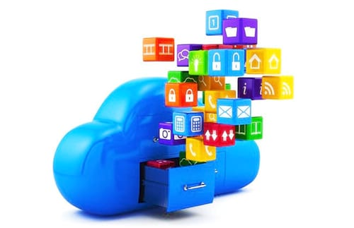 Quais os melhores serviços de armazenamento em nuvem