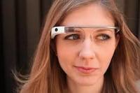 Google admite problemas com Glass e assume reformulação