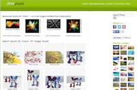 5 sites para baixar imagens grátis