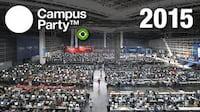 Campus Party Brasil 2015: gamers encontrarão espaço especial