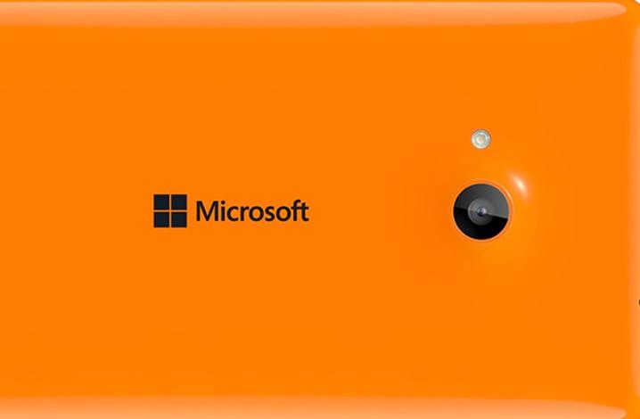 Microsoft Lumia poderá contar com processador Snapdragon 810