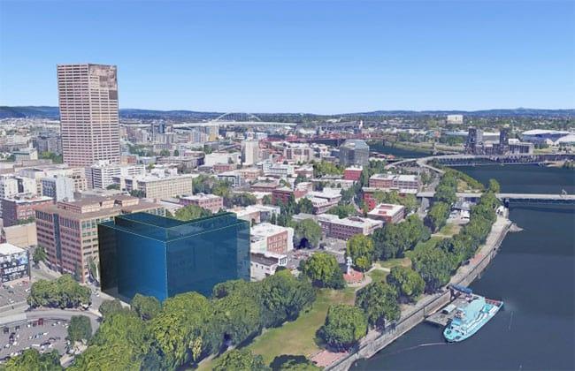 Google Earth PRO agora está grátis; veja como adquirir