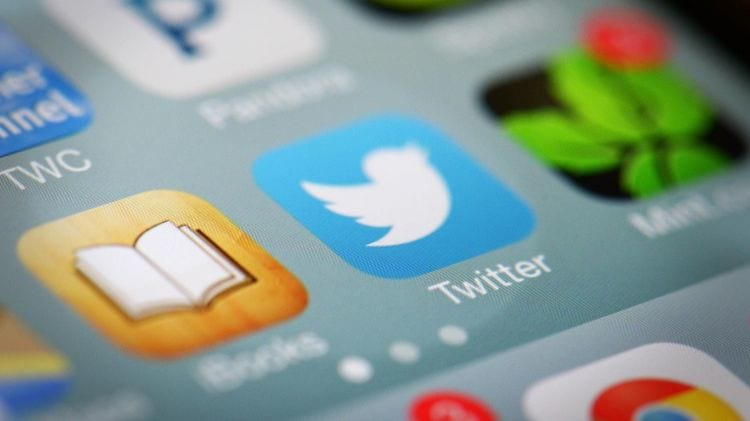 Twitter testa recurso de timeline instantânea