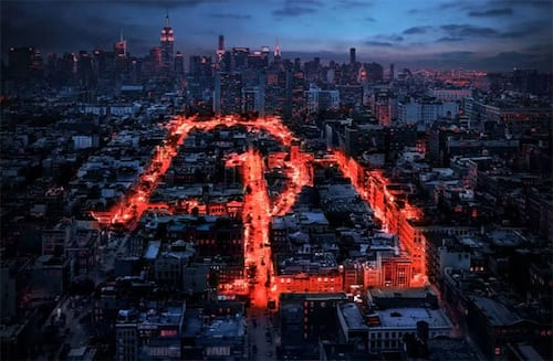 Demolidor: o novo seriado da Marvel e da Netflix