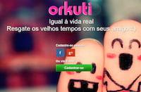 Brasileiro cria nova rede social, o Orkuti