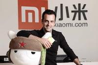 Xiaomi deve chegar no Brasil ainda este mês