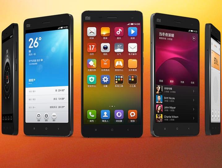 O que esperar da Xiaomi no Brasil
