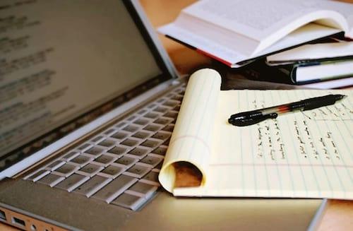 Os melhores aplicativos pra te ajudar a estudar