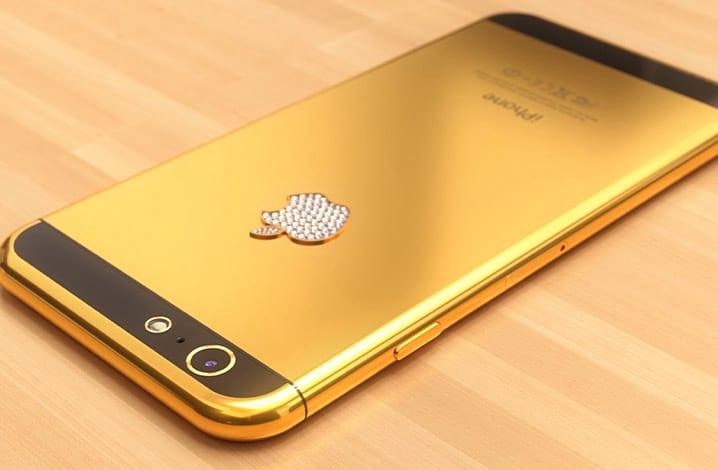 Apple atinge marca dos US$ 700 bilhões em valor de mercado
