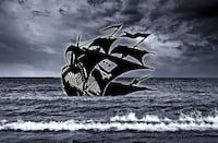 Novos domínios do Pirate Bay poderão estar com seus dias contados