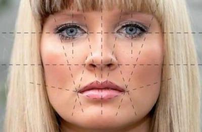 Atrav�s de reconhecimento facial do Facebook � poss�vel fazer a marca��o nas fotos