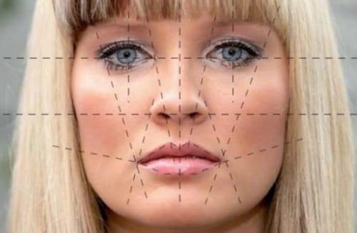 Através de reconhecimento facial do Facebook é possível fazer a marcação nas fotos