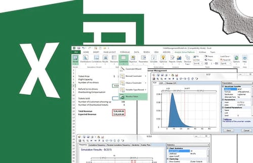 Os melhores suplementos gratuitos para o Excel