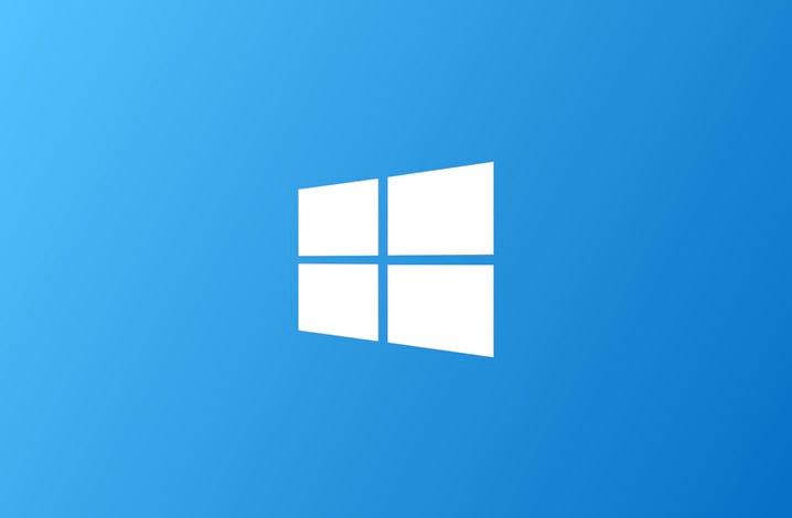 Microsoft corrige brecha existente no Windows há 15 anos
