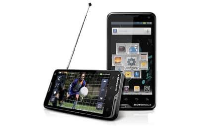 Aplicativos para ver TV no celular Android