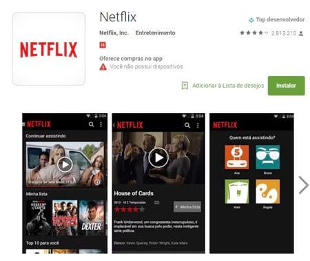 Las mejores aplicaciones para ver la televisión en el móvil Android